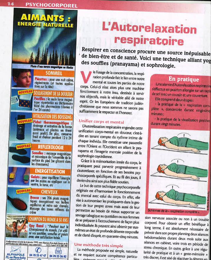 autorelaxation-biocontact-102018.jpg