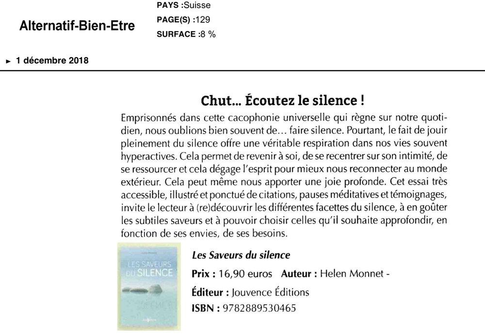 alternativ-bien-etre-01122018.jpeg