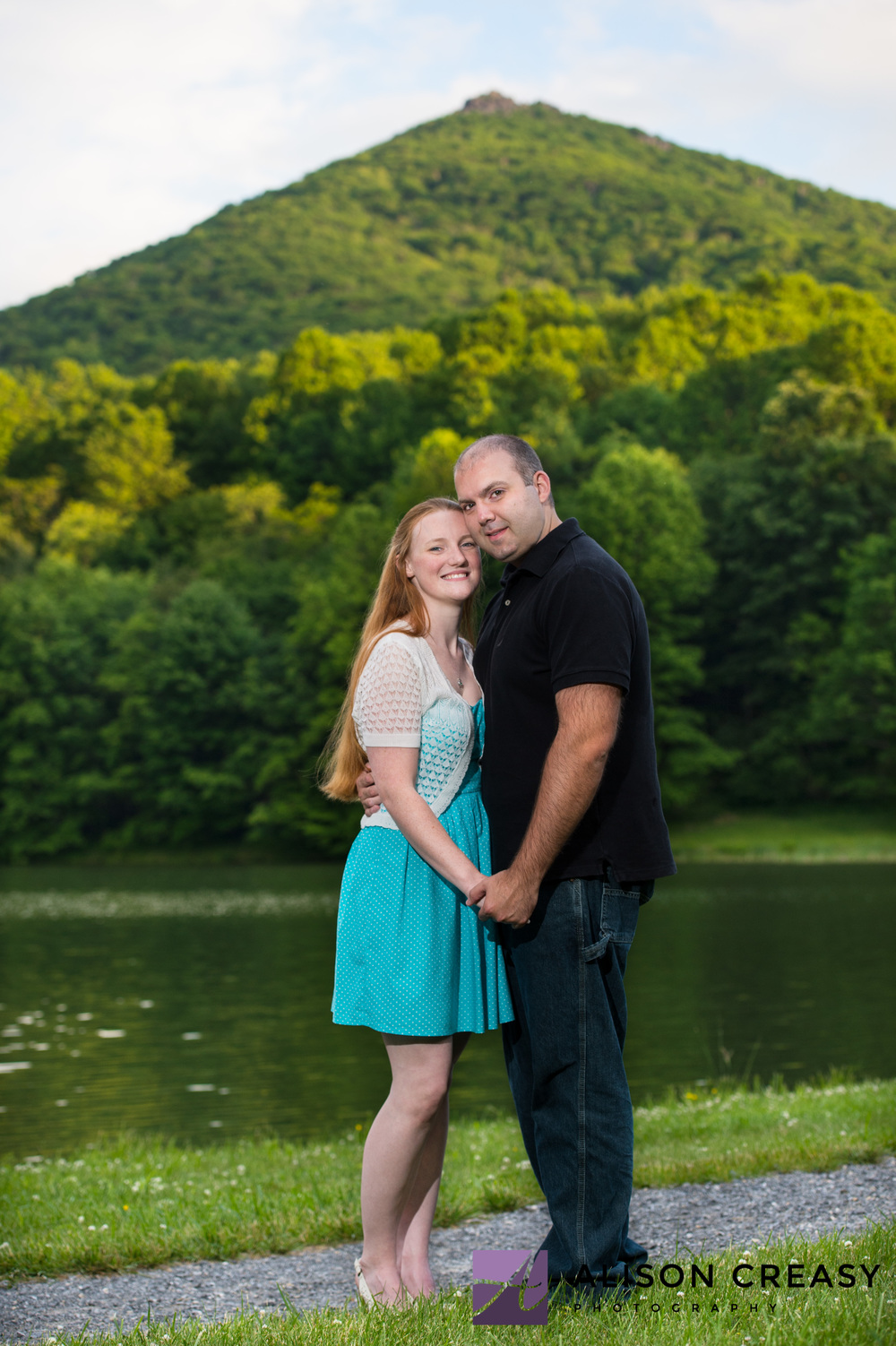 Heather and Dustin Eng-14-Edit.jpg
