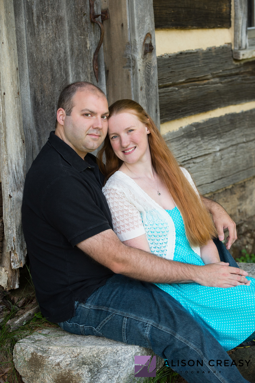 Heather and Dustin Eng-53-2-Edit.jpg