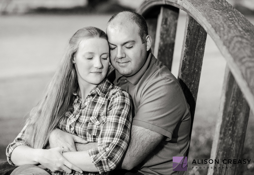 Heather and Dustin Eng-84-Edit.jpg