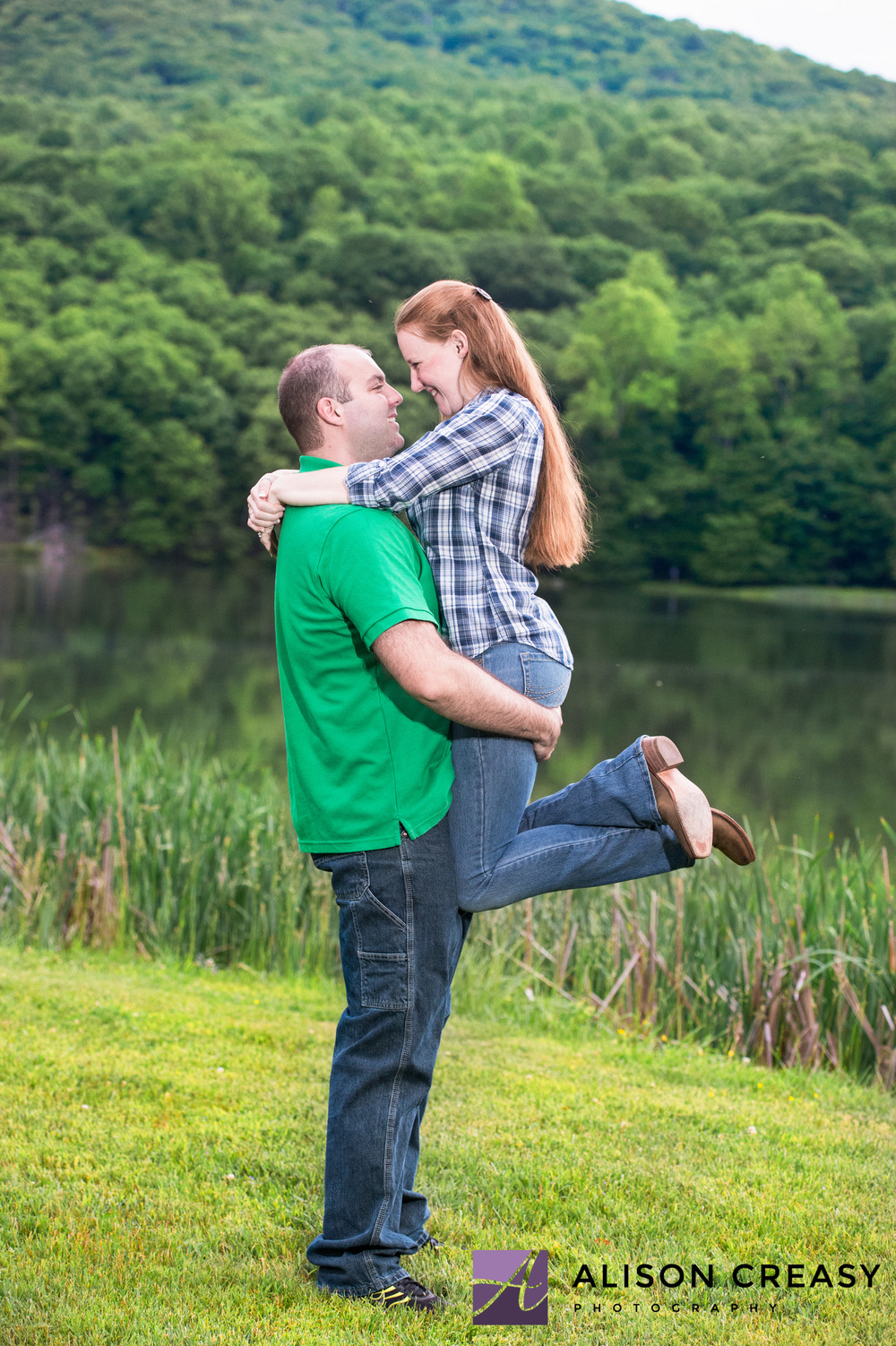 Heather and Dustin Eng-101-Edit.jpg