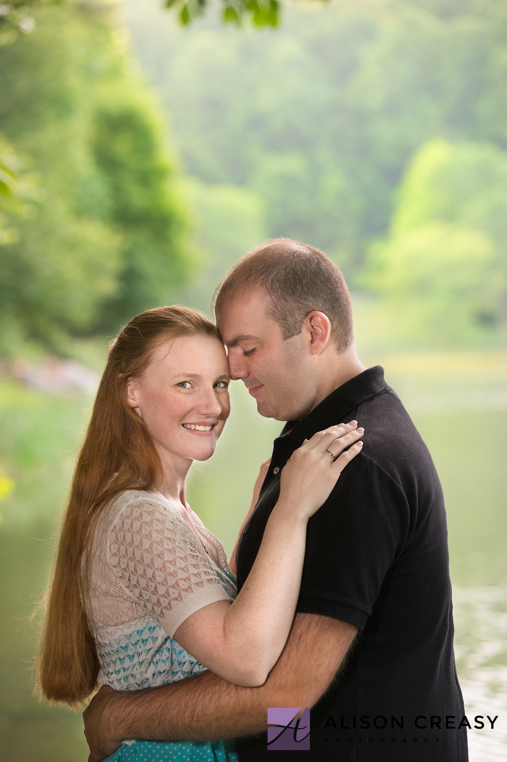 Heather and Dustin Eng-170-Edit-Edit.jpg