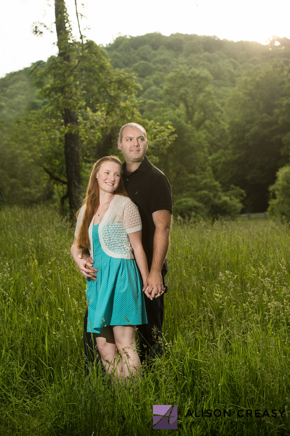 Heather and Dustin Eng-198-Edit.jpg