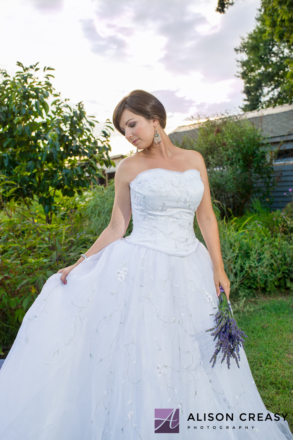 Wendy Bridal Lav-145-Edit.jpg