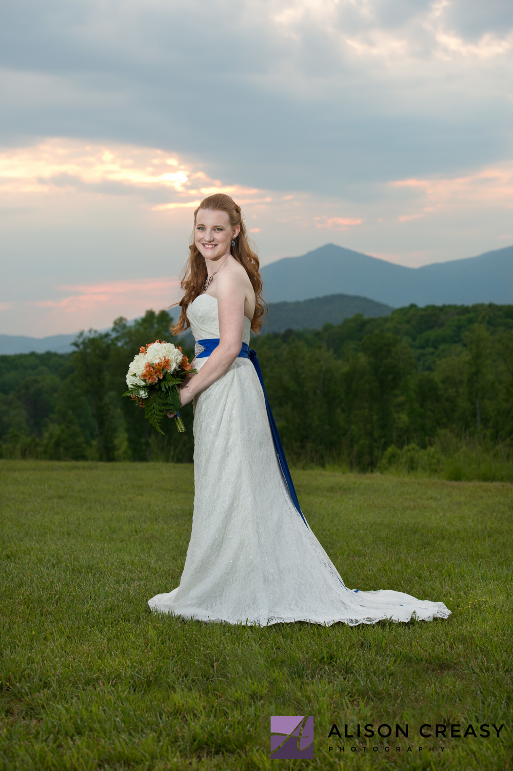 Heather Bridal-17-Edit-Edit-Edit.jpg