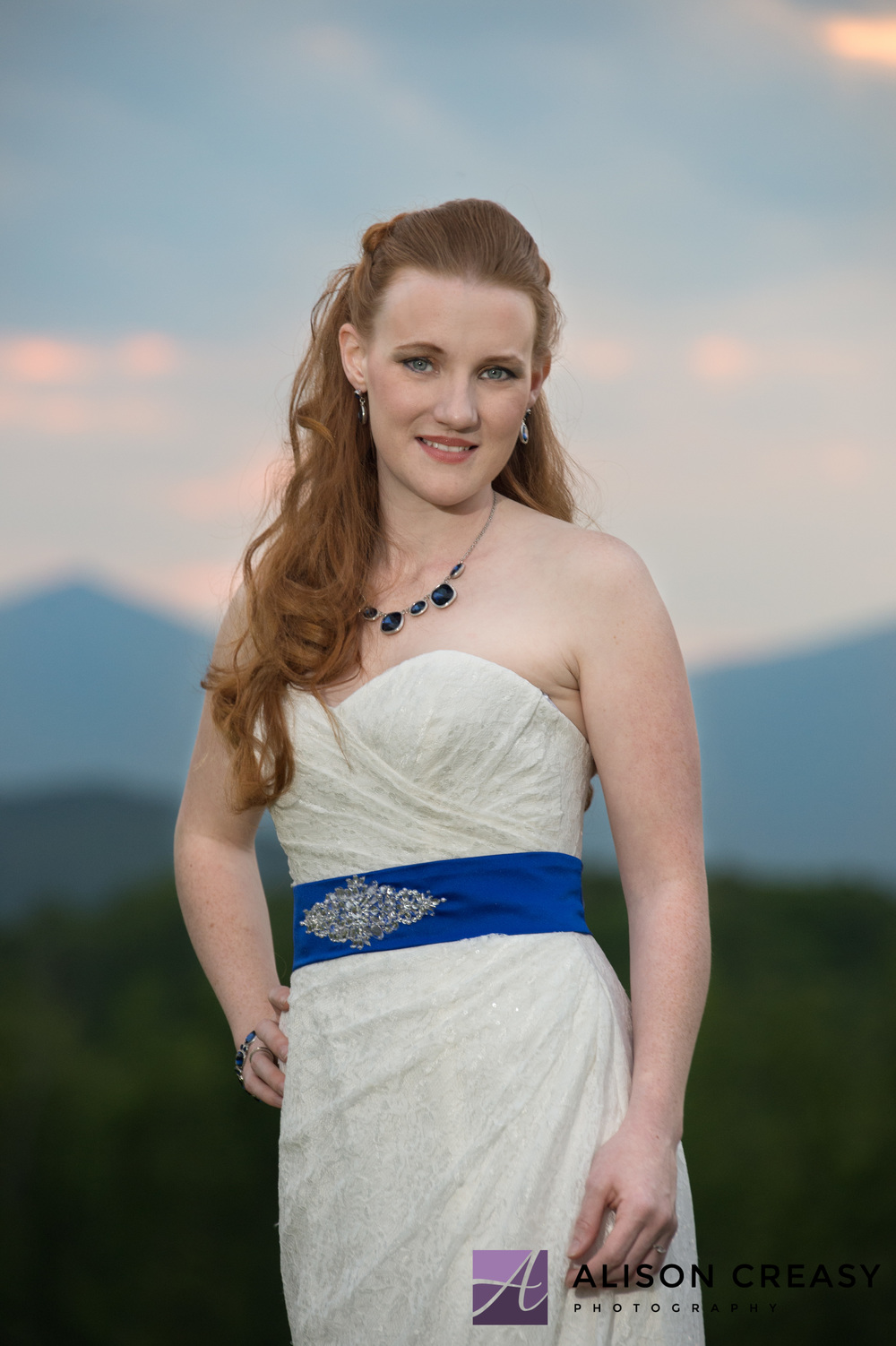 Heather Bridal-79-Edit.jpg