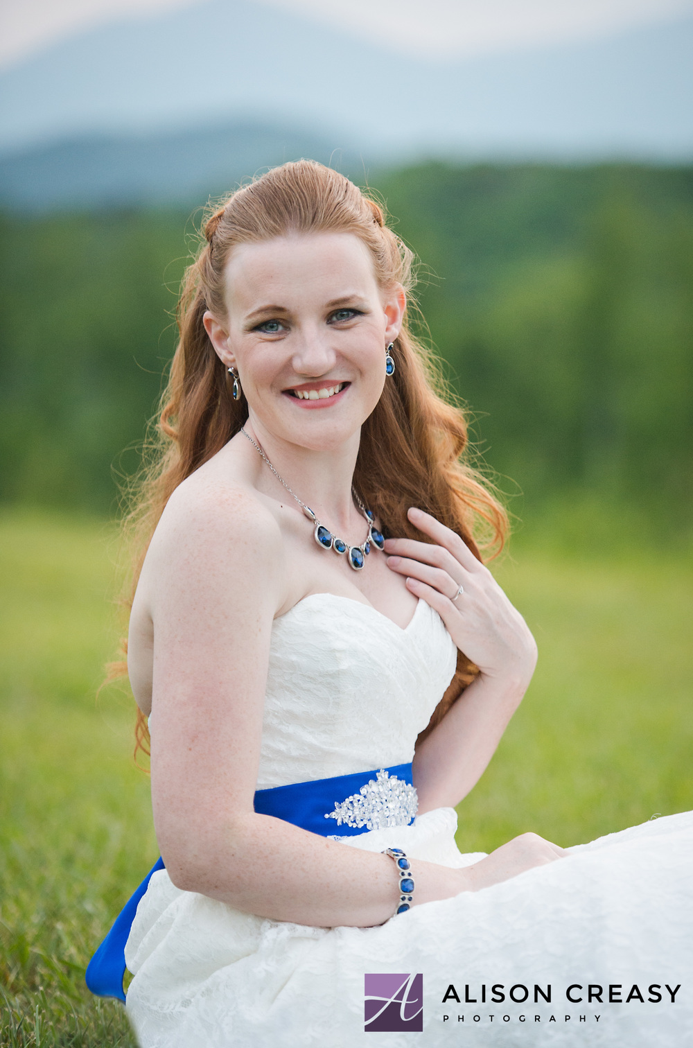 Heather Bridal-158-Edit.jpg