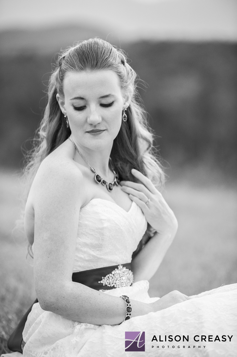 Heather Bridal-164-Edit-2-Edit.jpg