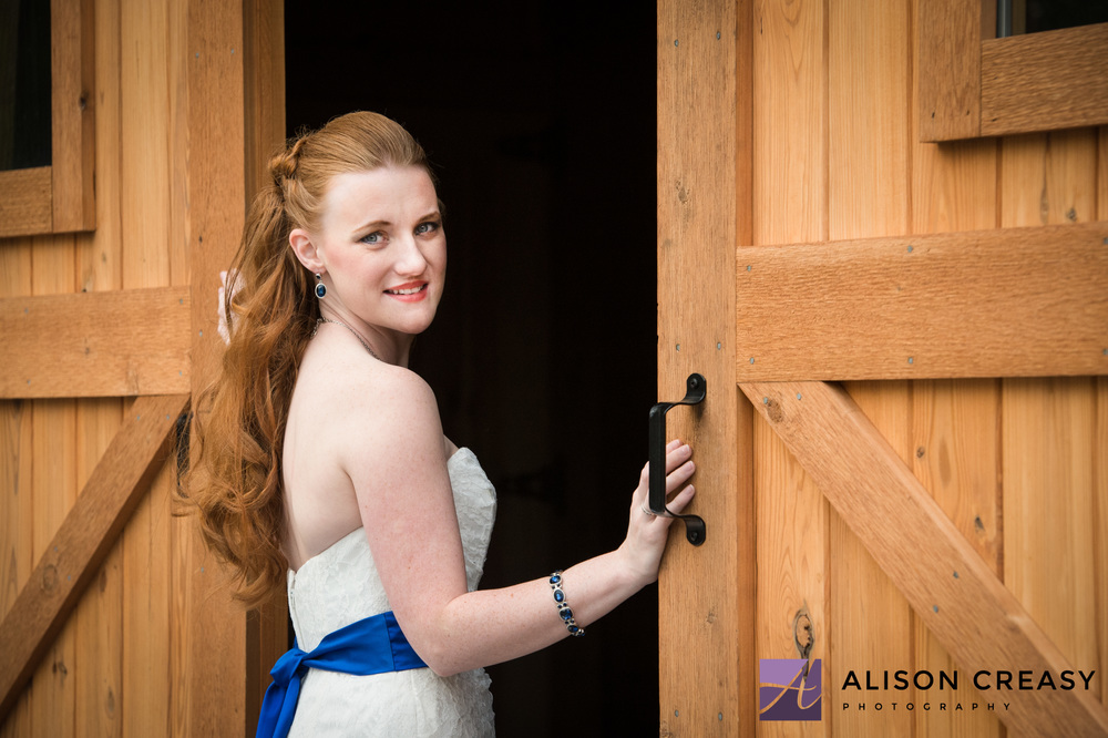 Heather Bridal-179-2-Edit.jpg