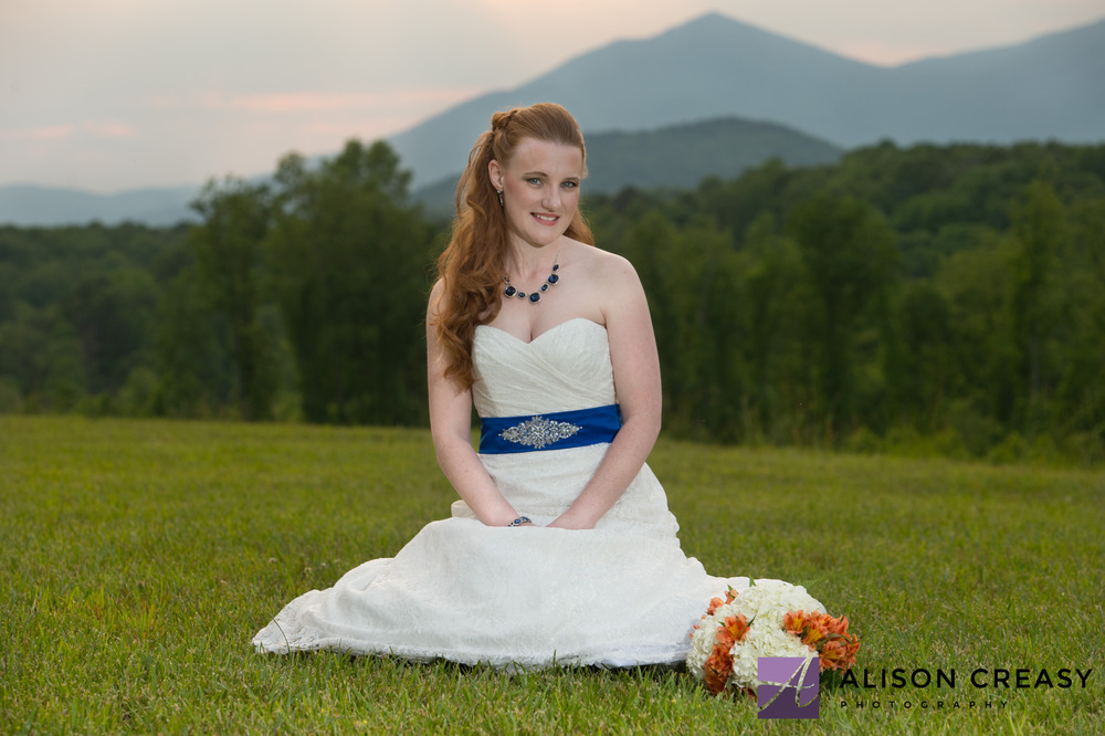 Heather Bridal-234-Edit.jpg