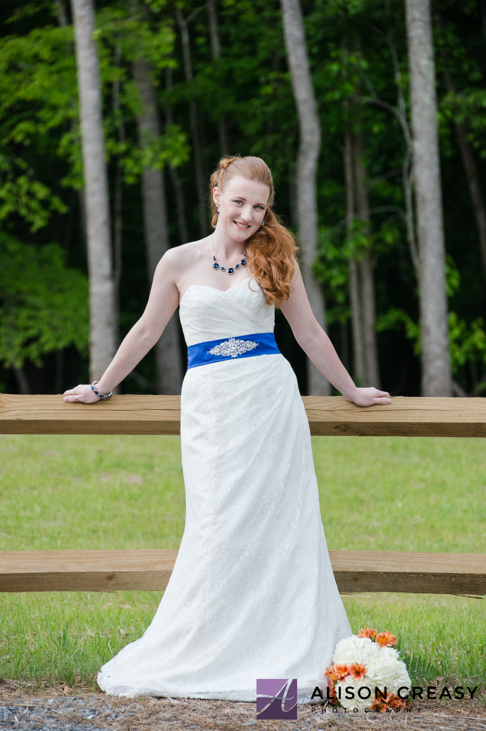 Heather Bridal-82-2-Edit.jpg