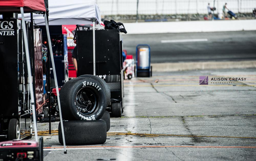 Race 2014-5.jpg