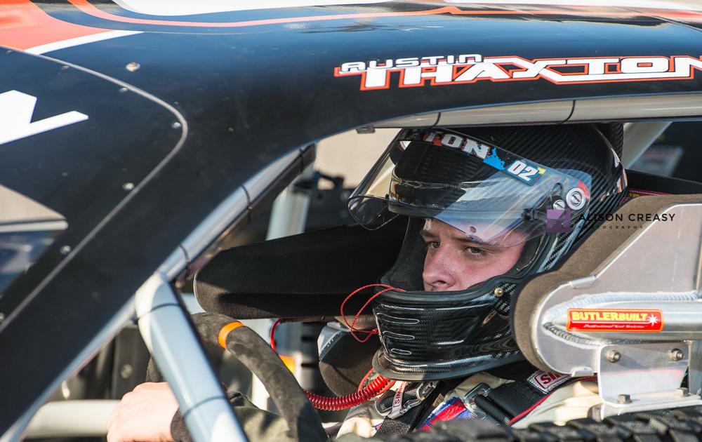 Race 2014-47.jpg