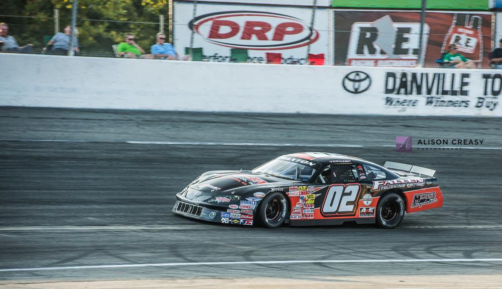 Race 2014-81.jpg