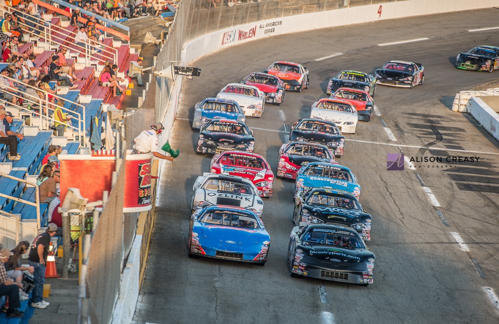 Race 2014-136.jpg