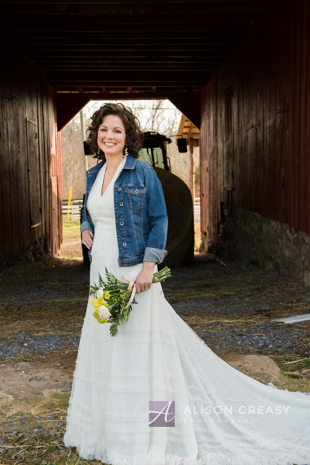 Wendy Horse Bridal-111-Edit.jpg