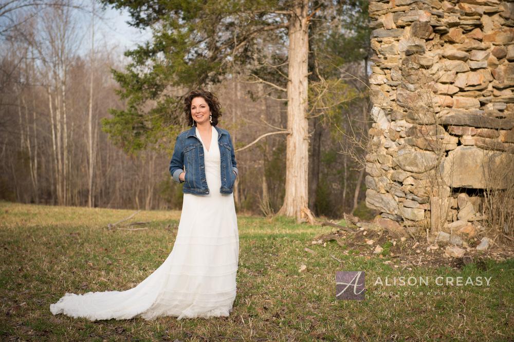 Wendy Horse Bridal-279.jpg