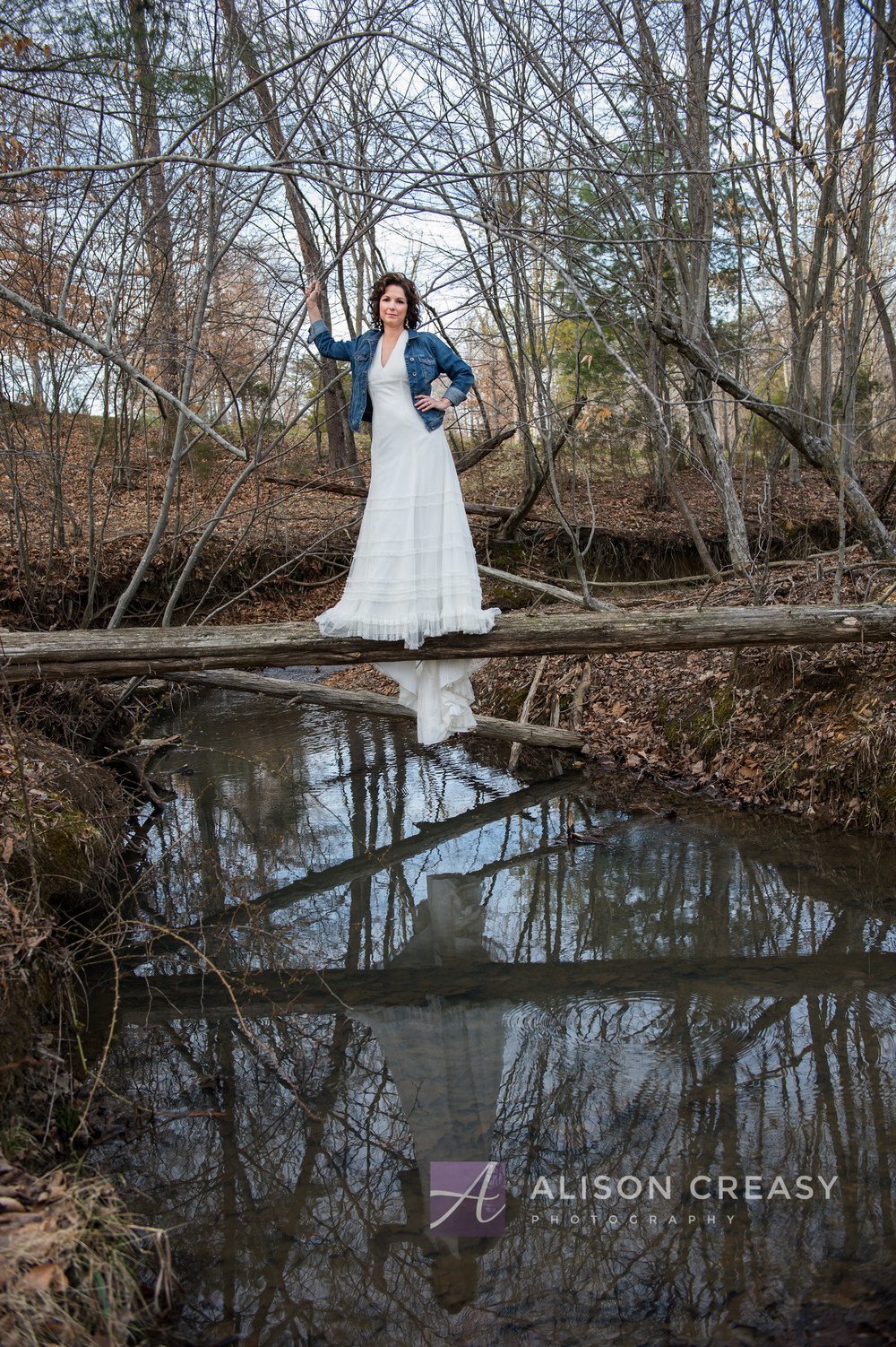 Wendy Horse Bridal-293-Edit.jpg