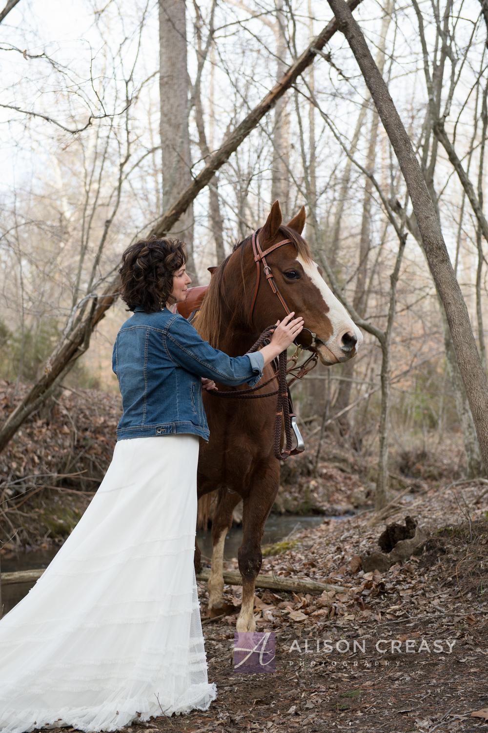 Wendy Horse Bridal-368.jpg