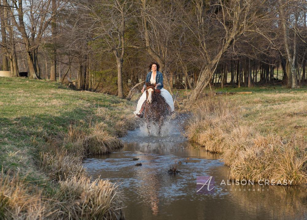 Wendy Horse Bridal-585.jpg