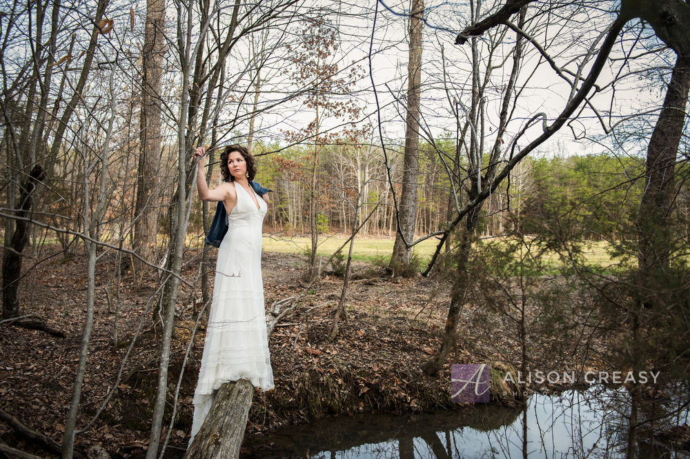 Wendy Horse Bridal-324-Edit-Edit.jpg