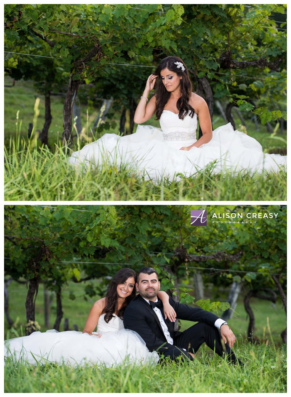 Marisol&Sergio_0026.jpg