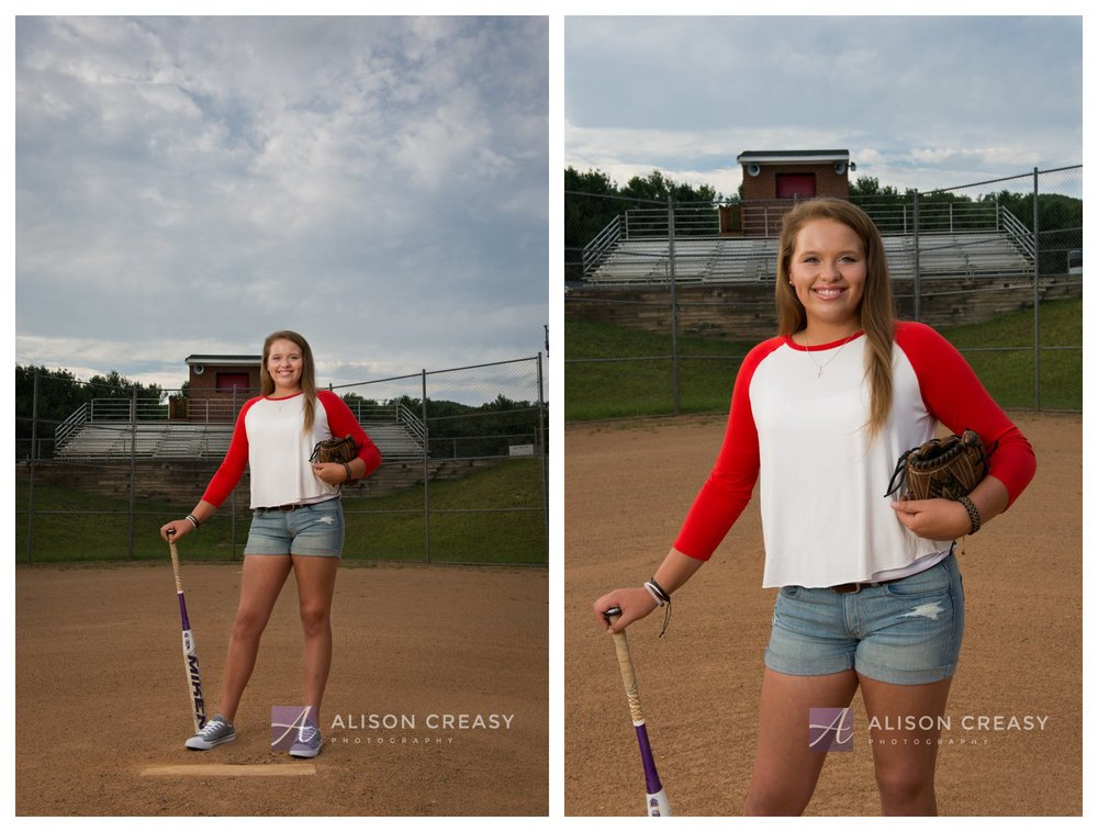 Megan Softball_0055.jpg