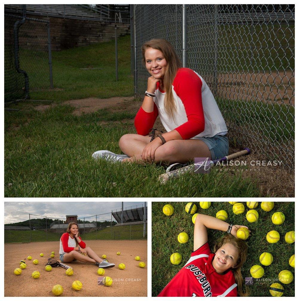 Megan Softball_0061.jpg