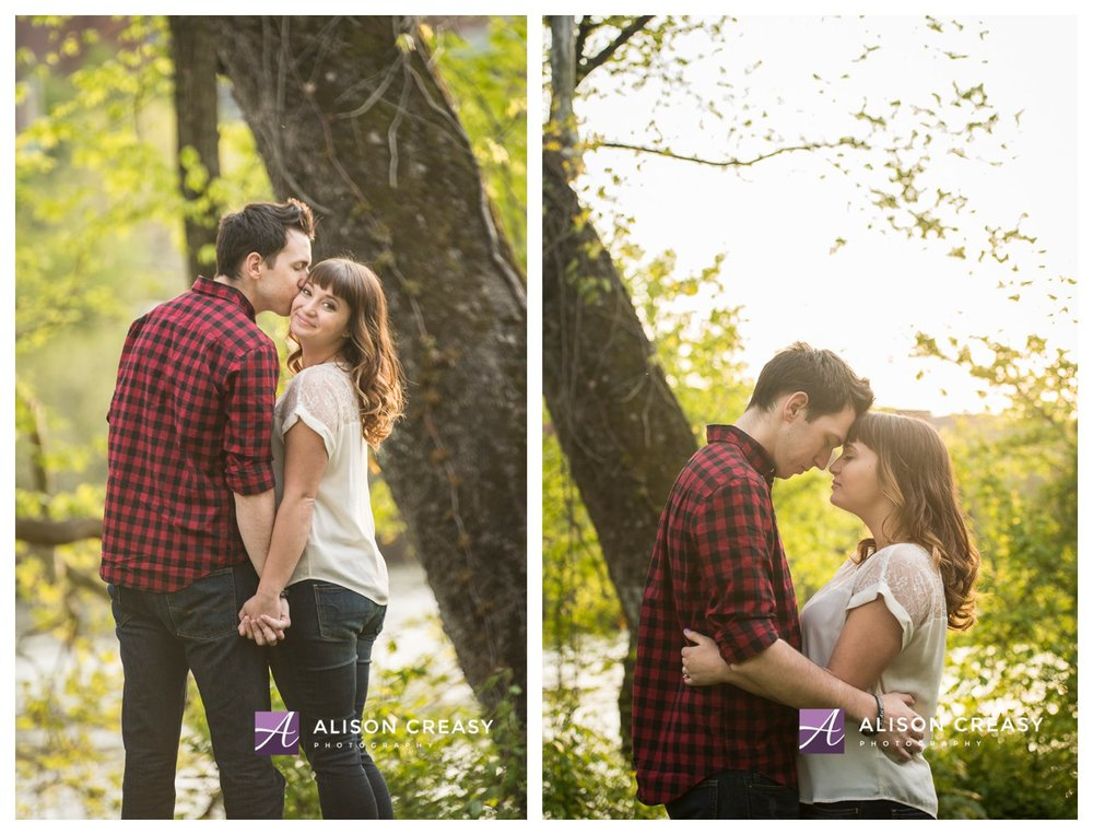 Engagement_0106.jpg
