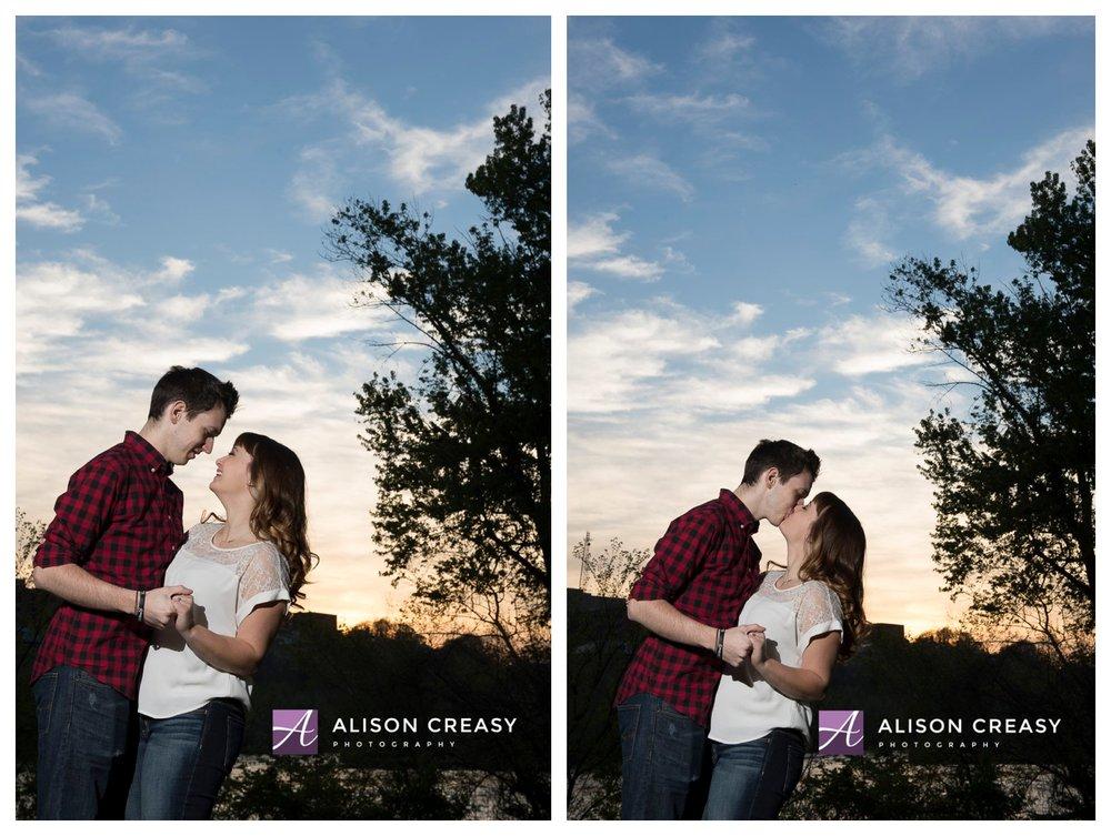 Engagement_0107.jpg