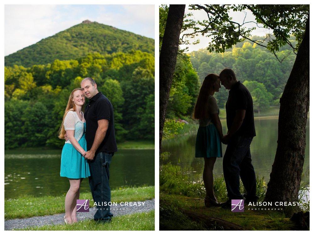 Engagement_0108.jpg