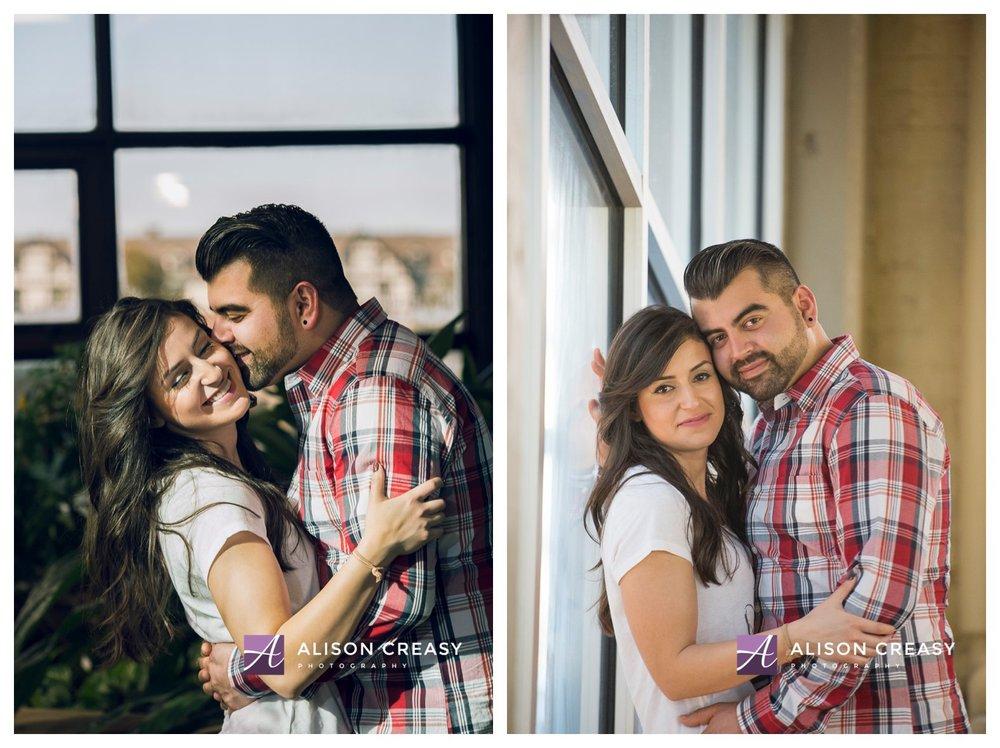 Engagement_0111.jpg