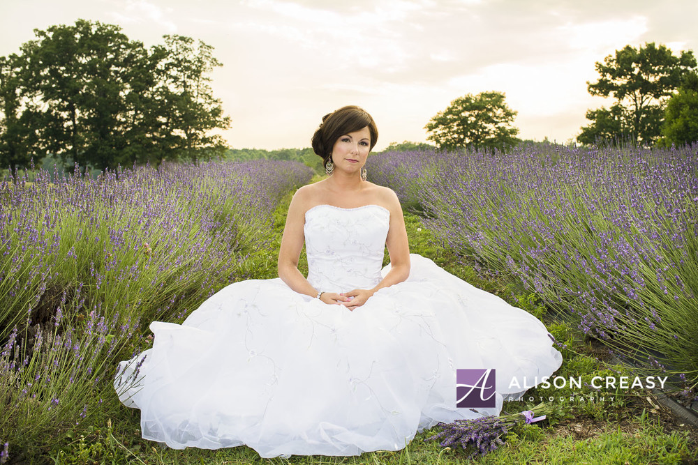 Wendy Bridal Lav-172-Edit-Edit-Edit.jpg