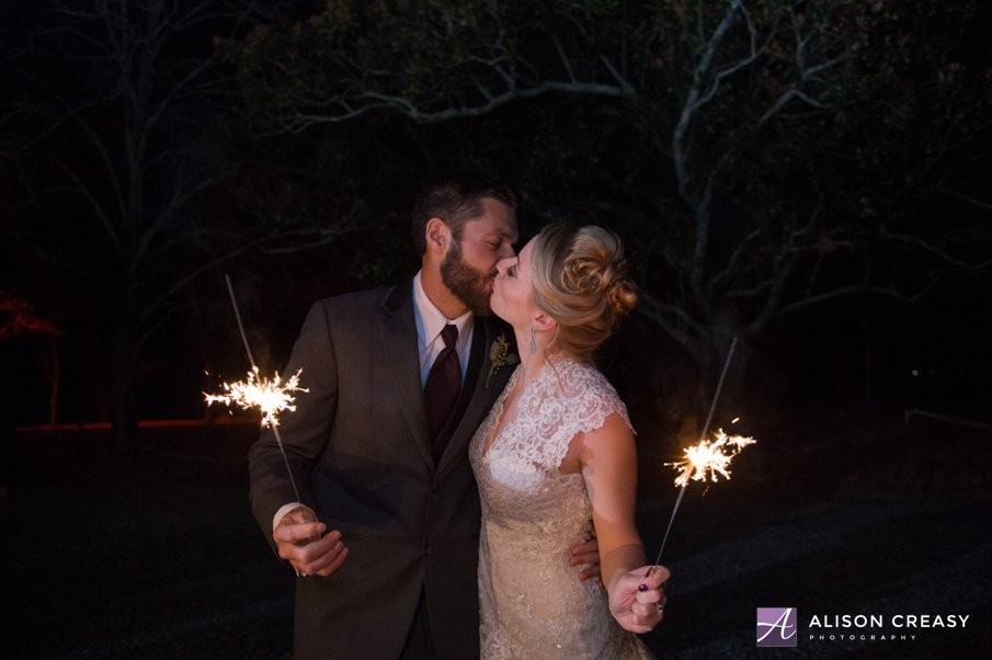 Shannon & Andrew 2015_0036.jpg