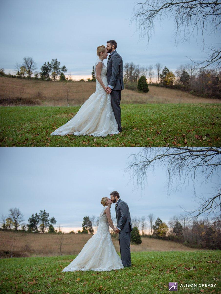 Shannon & Andrew 2015_0035.jpg