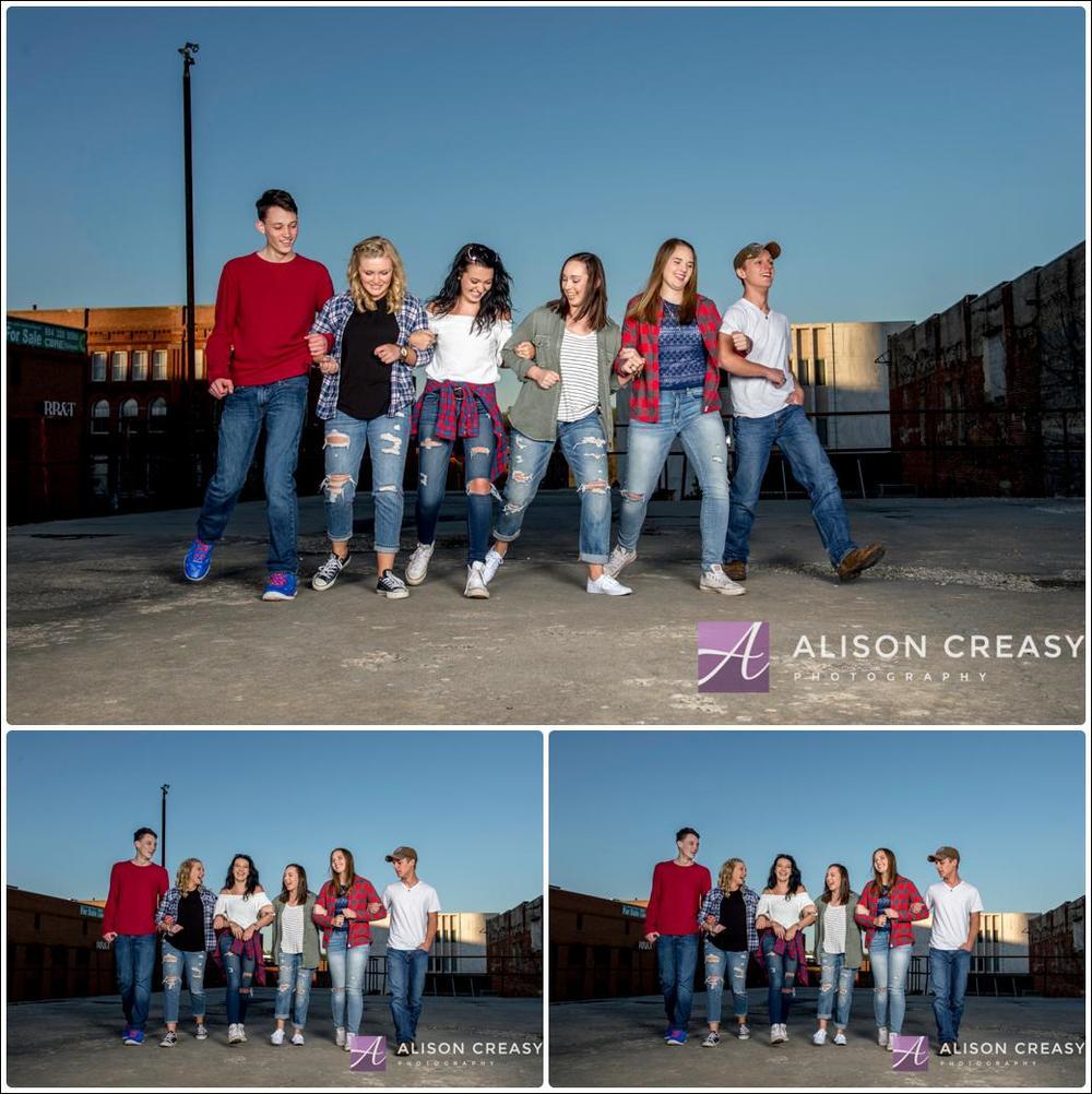 group_0010.jpg