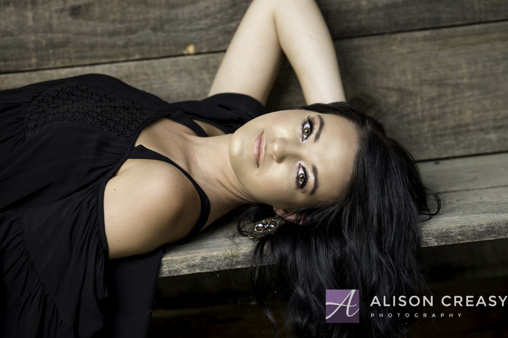 Bailey_Alison Creasy Photography_Seniors-92-Edit.jpg