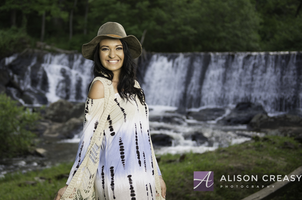 Bailey_Alison Creasy Photography_Seniors-307-Edit.jpg