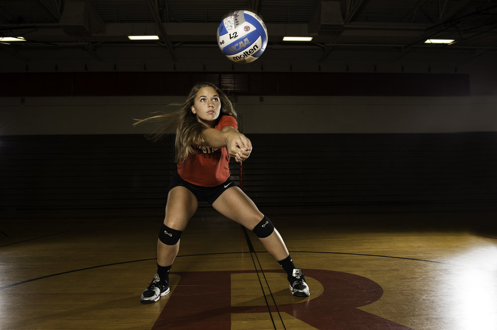 Jordan Volleyball-34-Edit-2.jpg
