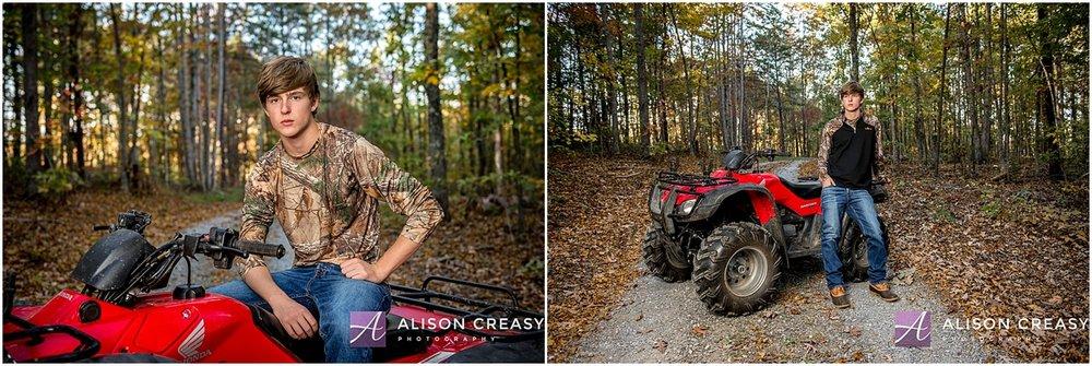 Alison Creasy Photography Austin_0010.jpg