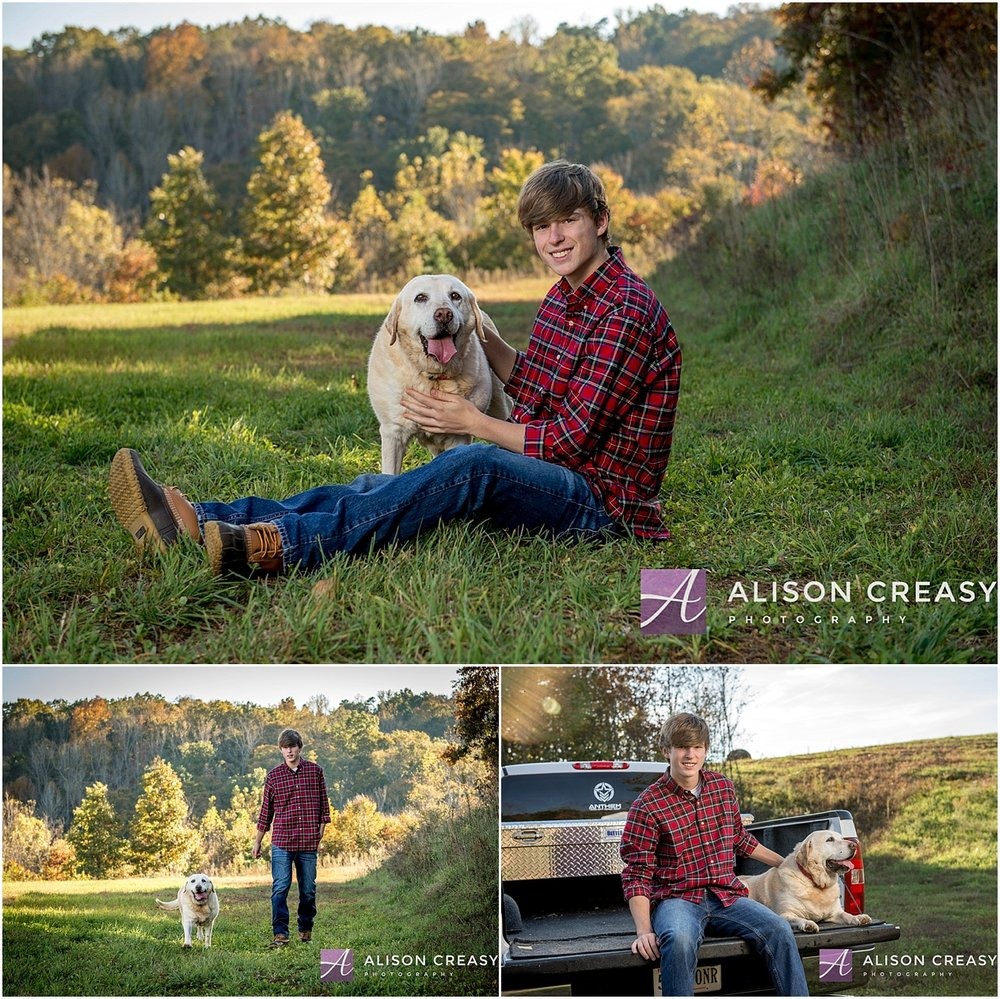 Alison Creasy Photography Austin_0009.jpg