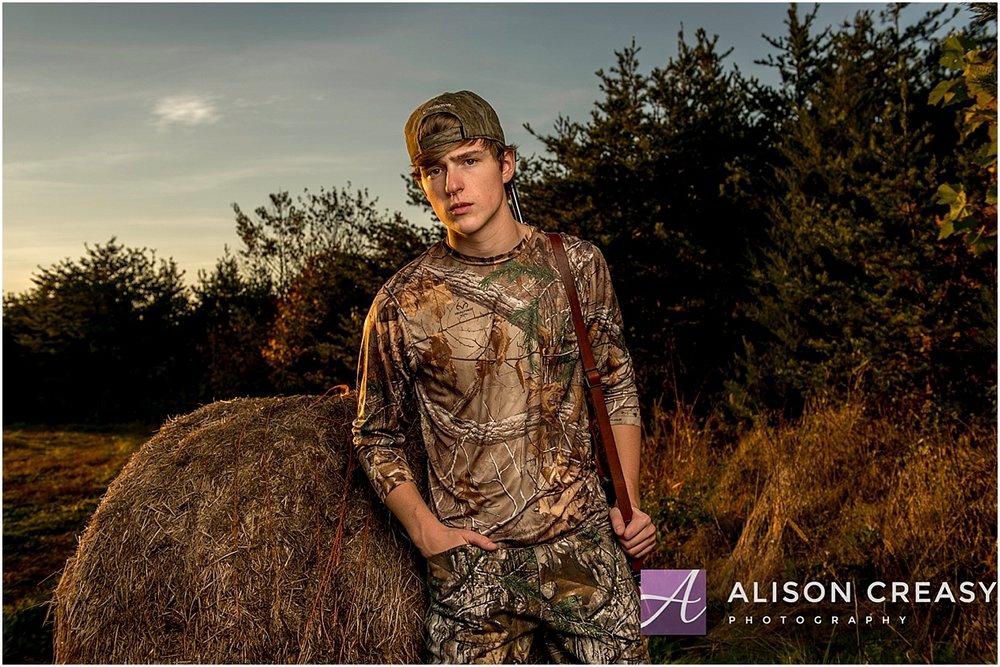 Alison Creasy Photography Austin_0014.jpg