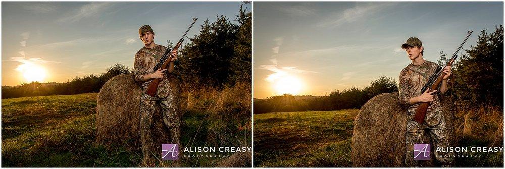 Alison Creasy Photography Austin_0015.jpg