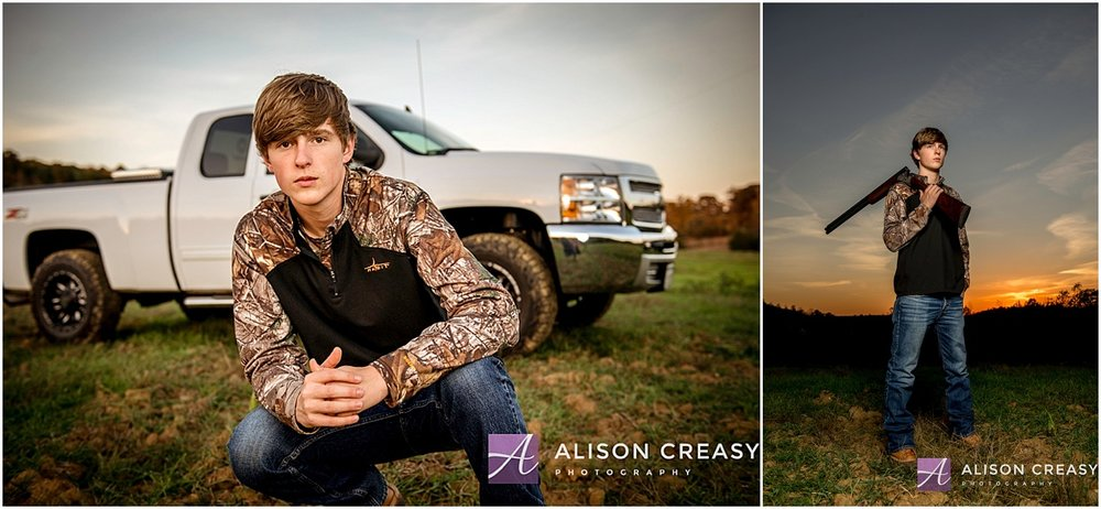 Alison Creasy Photography Austin_0016.jpg