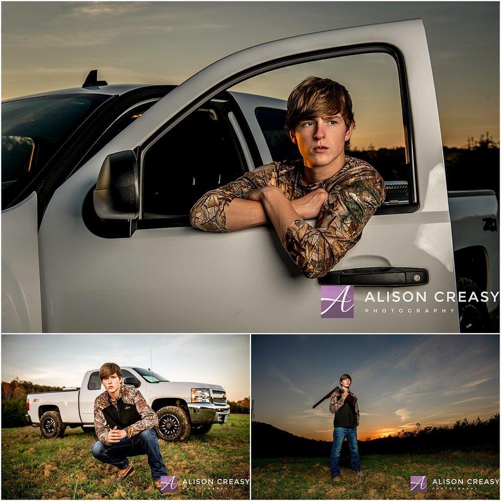 Alison Creasy Photography Austin_0017.jpg
