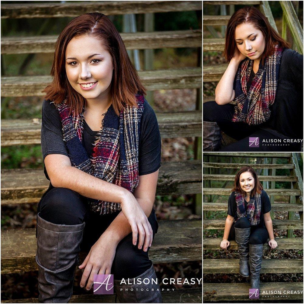 Alison Creasy Photography Patricia_0006.jpg