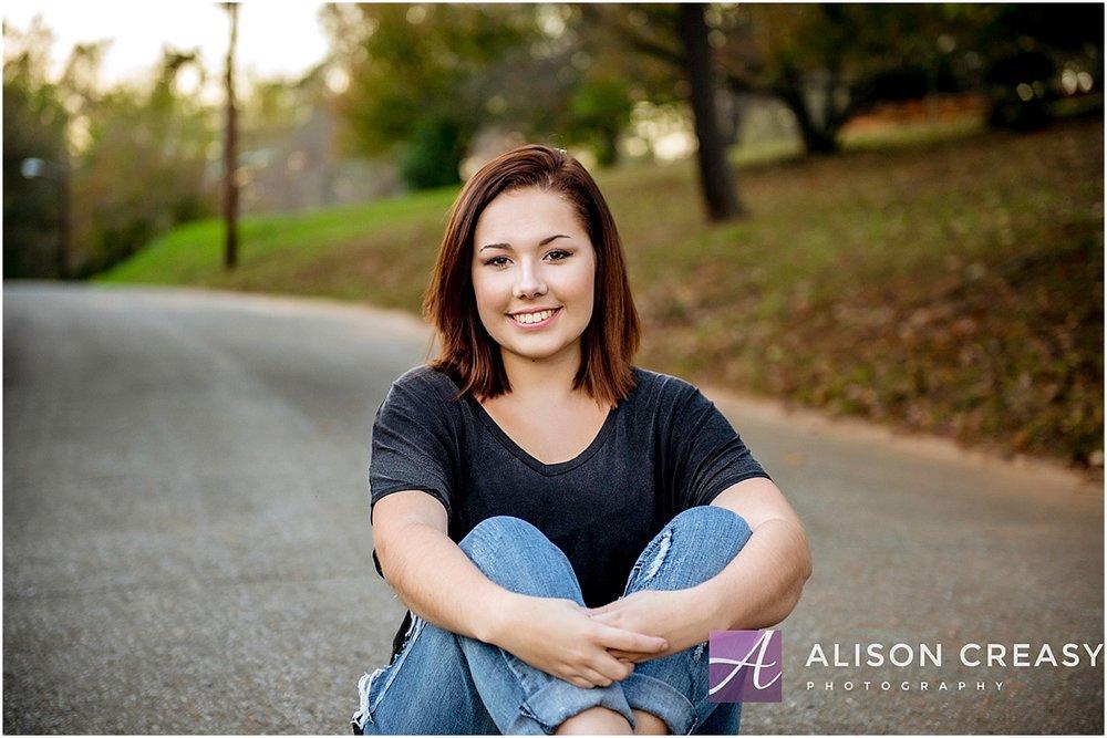 Alison Creasy Photography Patricia_0008.jpg