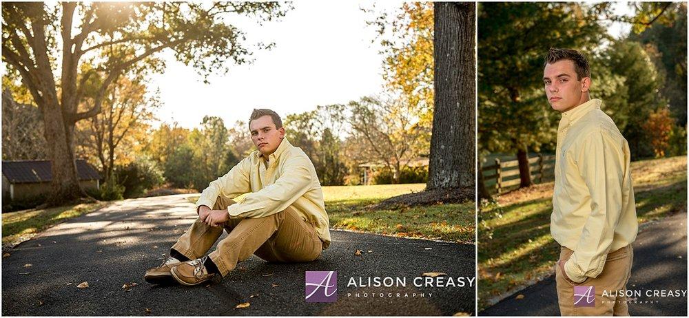 Alison Creasy Photography Daegan_0002.jpg
