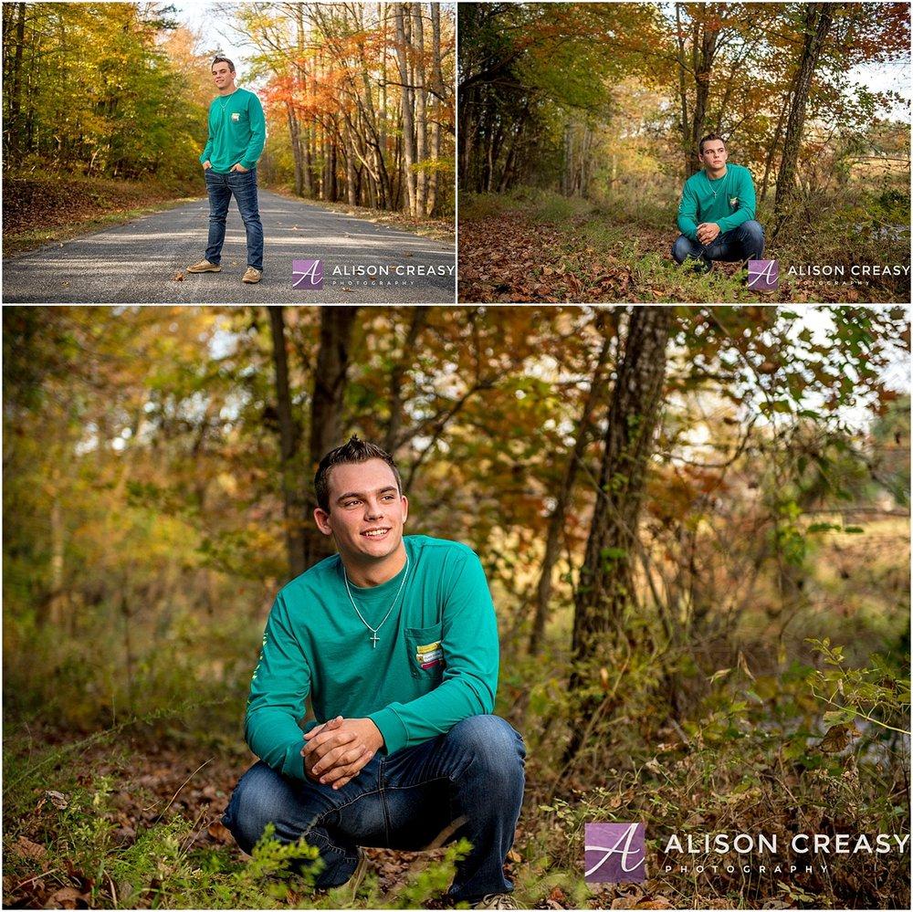 Alison Creasy Photography Daegan_0001.jpg
